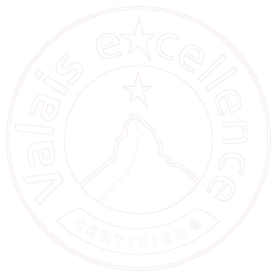 Valais excellence