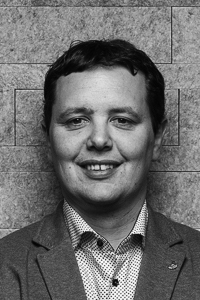 Paul Marc Julen